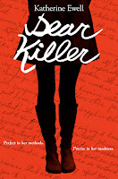 https://www.goodreads.com/book/show/16179216-dear-killer?from_search=true&search_version=service
