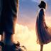 'O Bom Gigante Amigo' ganha primeiro trailer e bate-papo com Steven Spielberg