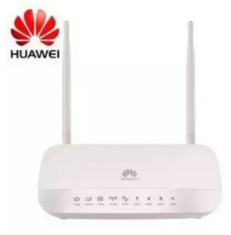 Modem Home Router Wifi Huawei HG532D ADSL2+ 300Mbps
