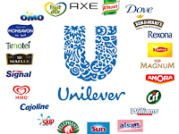 PT Unilever Indonesia Tbk - Recruitment For Regional R&D Packaging Development Mgr Unilever June - July 2015