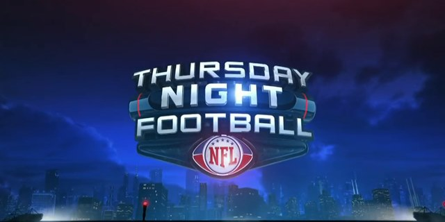 Twitter transmitirá partidas da NFL às quintas-feiras em 2016 ... ed2e211aac09e