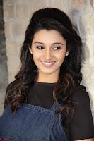 Priya Bhavani Shankar (7).JPG