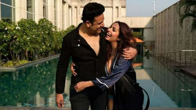 Actros Gossips: From range in California to high-end car: a glance at The Kapil Sharma Show star Krushna Abhishek luxurious lifestyle