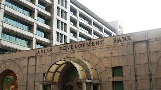 India and ADB signed Loan Agreement for Maharashtra