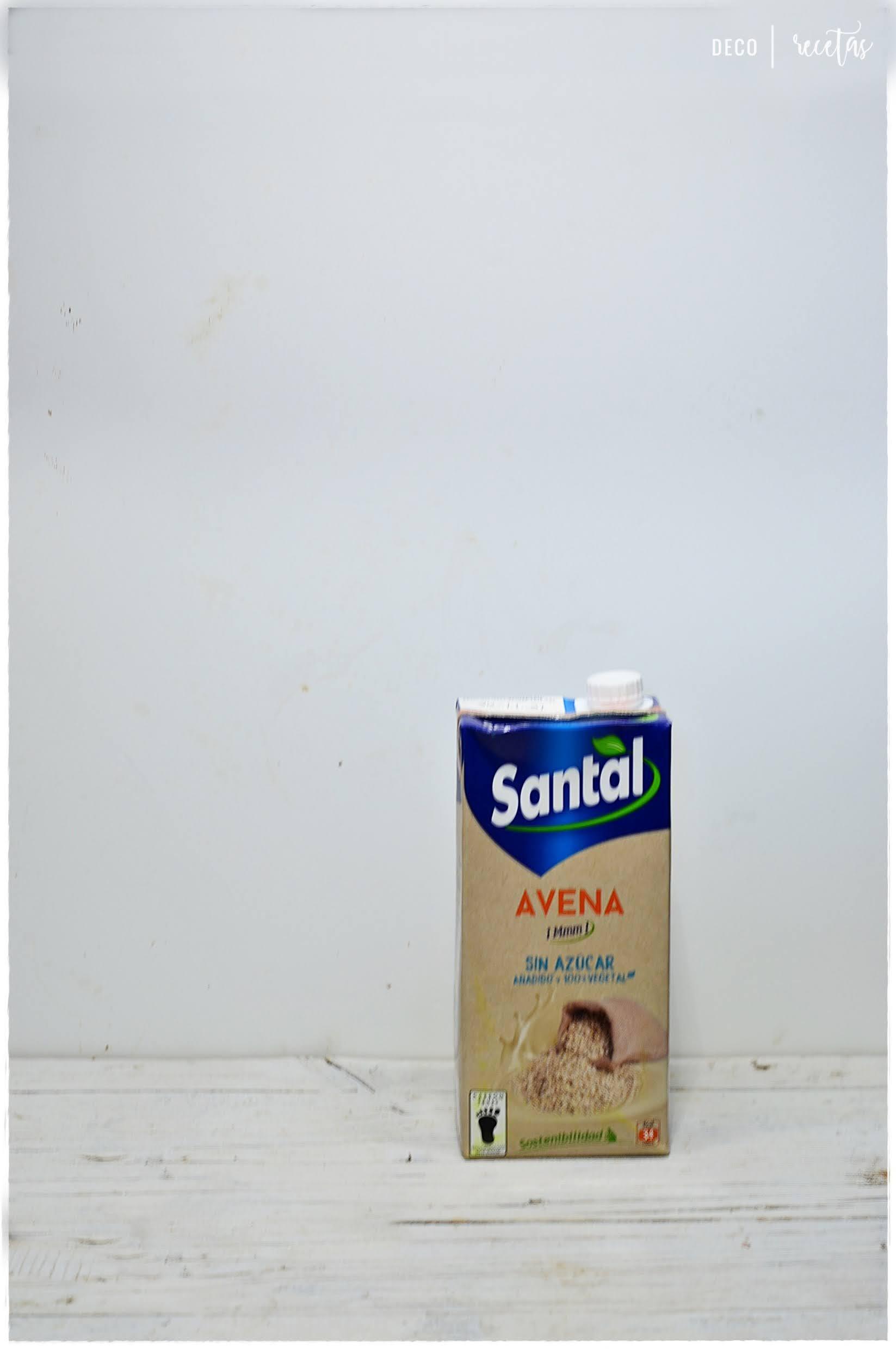 Curcuma chai latte vegano