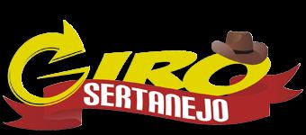 PORTAL GIRO SERTANEJO O PORTAL OFICIAL DA MÚSICA SERTANEJA