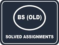 https://www.pk24jobs.com/p/aiou-solved-assignment-bs.html