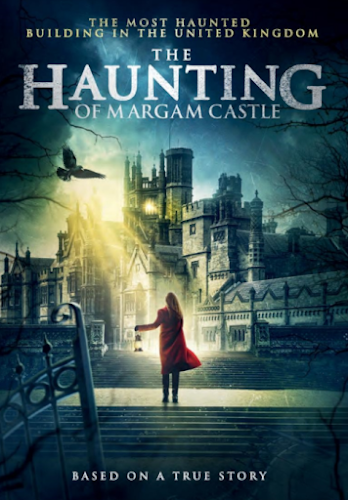 The Haunting of Margam Castle (Web-DL 720p Ingles Subtitulada) (2020)