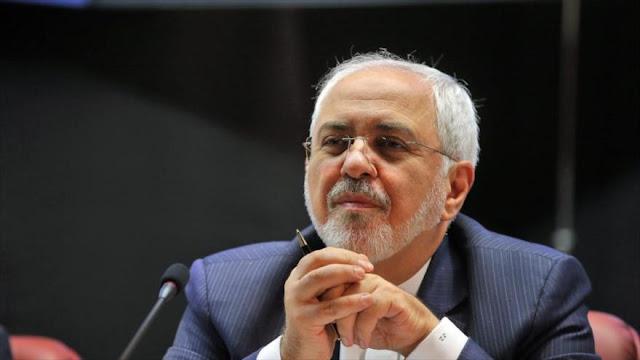 """""""Mayores proveedores del EIIL son aliados más cercanos de EEUU"""""""
