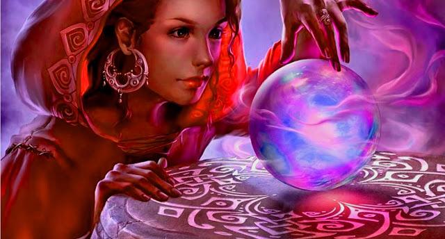 Начало Августа - Судьбоносный период для трёх знаков Зодиака