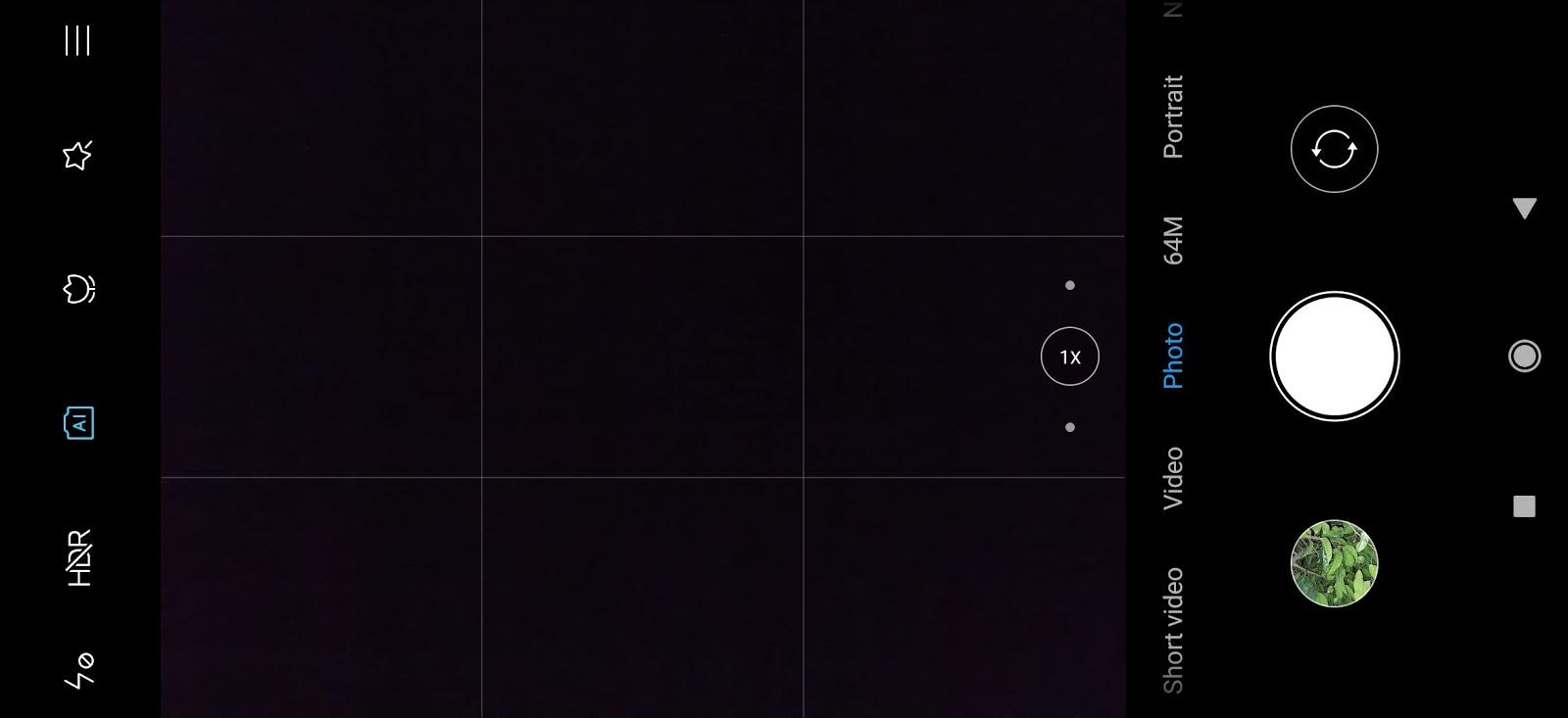 Review Kamera Xiaomi Redmi Note 8 Pro