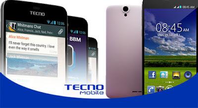 Tecno y6,Tecno L5,Tecno Y5 price and specifications