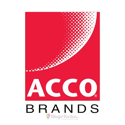ACCO Brands Logo Vector