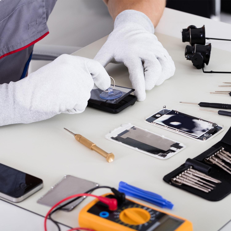 phone repair Omsk cheap