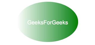 menggambar logo dengan menggunakan svg dasar pada html