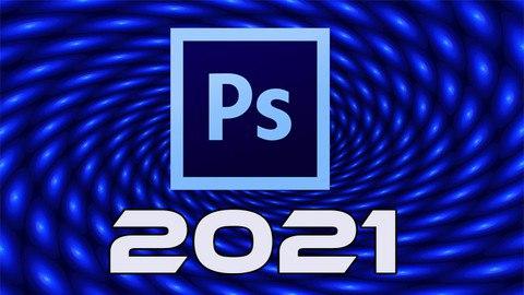 Ultimate Adobe Photoshop CC Masterclass Basics To Advanced [Free Online Course] - TechCracked