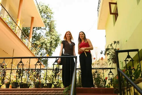 est homestay in thekkady for foreigners, good homestay in periyar for foreign guests