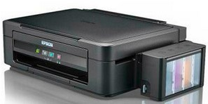 Download epson l220 printer driver and install