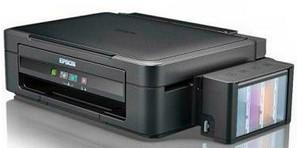 epson l220 scanner driver download