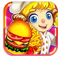 Cooking Tycoon Mod Apk For Android