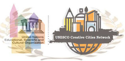 UNESCO Creative Cities Network 2020