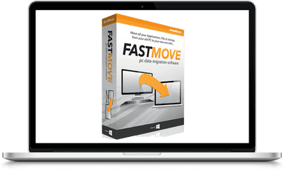 FastMove 1.2019.929.11 Full Version