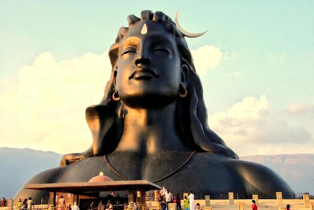 Ashtanga Yoga In Hindi Pdf -   अष्टांग योग