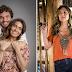 Com poucos atores negros no elenco de 'Segundo Sol', TV Globo recebe notificação do MPT