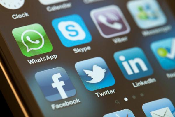من جديد: عودة خدمة VoIP عبر شبكات الواي فاي