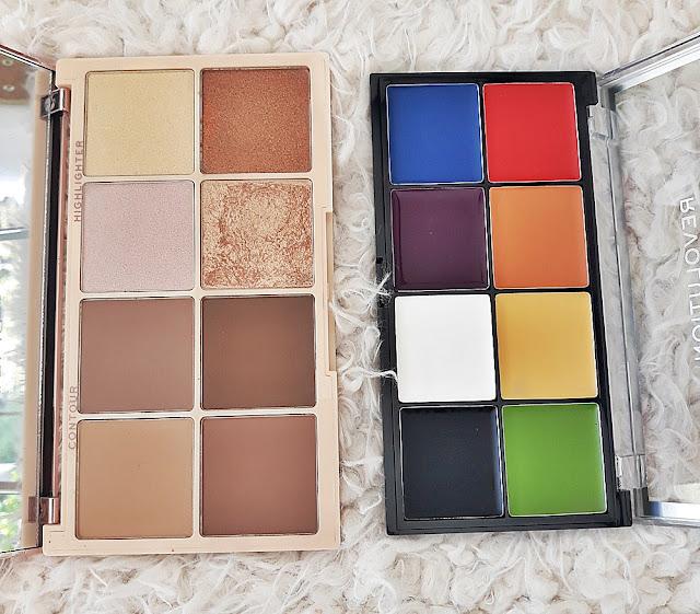 makeup-revolution-palete-notino