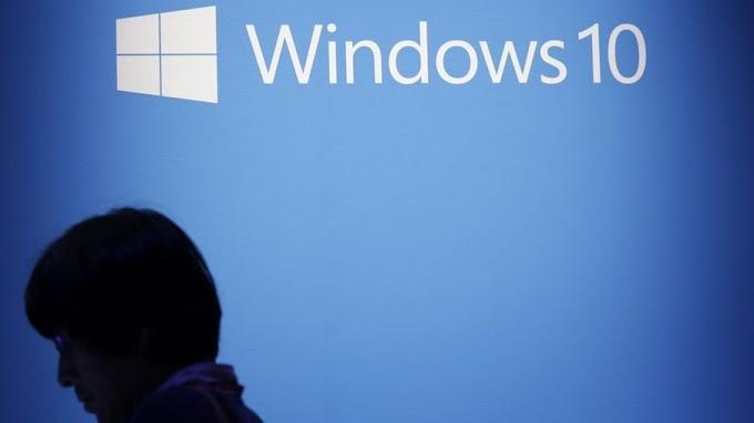 La actualización de Windows 10 que te desconecta de internet y cómo solucionarlo