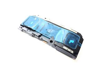 Buzzer Ringtone Doogee S95 Pro Loudspeaker New Original