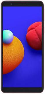 लॉन्च हुआ Samsung Galaxy A01 Core, जानिए कीमत और स्पेसिफिकेशन