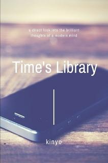 Who Wants to Sell Poetry? Become a Time's Library Vendor