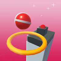 Flick It Up! Mod Apk