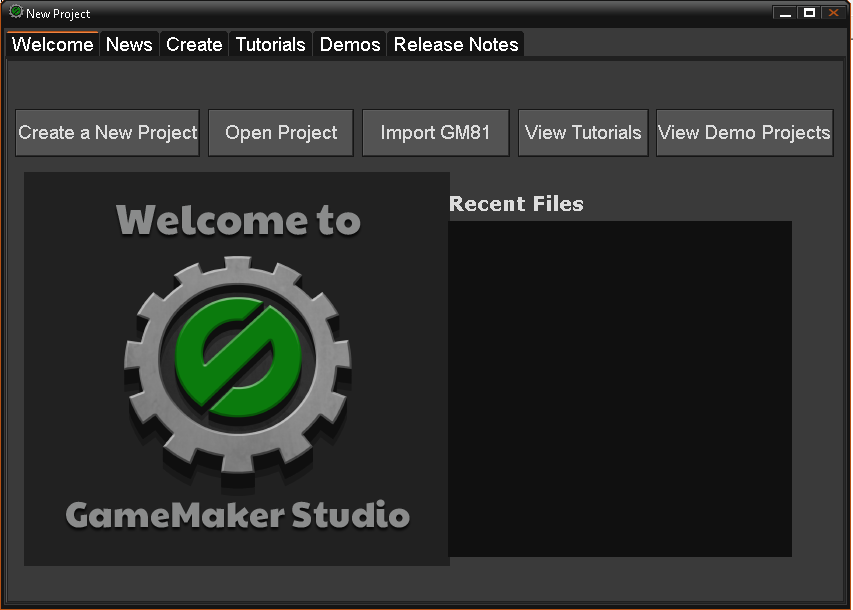 Game Maker 8 Keygen