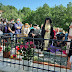 40ήμερο μνημόσυνο στη μνήμη του μακαριστού Δωρόθεου Τζεβελέκα