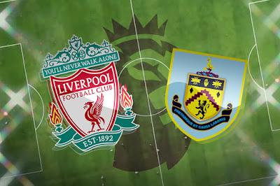 """=> مباراة ليفربول وبيرنلي مباشر"""" يلا شوت بلس """" 19-5-2021 والقنوات الناقلة الدوري الإنجليزي"""