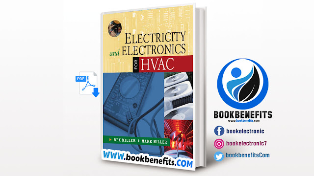Electricity and Electronics for HVAC PDF