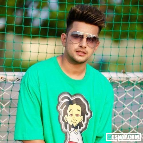 Jass Manak Profile | Gesnap.com