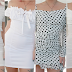 THE WHITE DRESS EDIT | FEMME LUXE FINERY TRY-ON HAUL*
