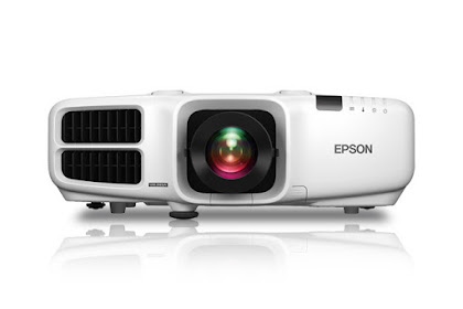 Epson PowerLite Pro G6570WU Driver Download Windows, Mac, Mobiles