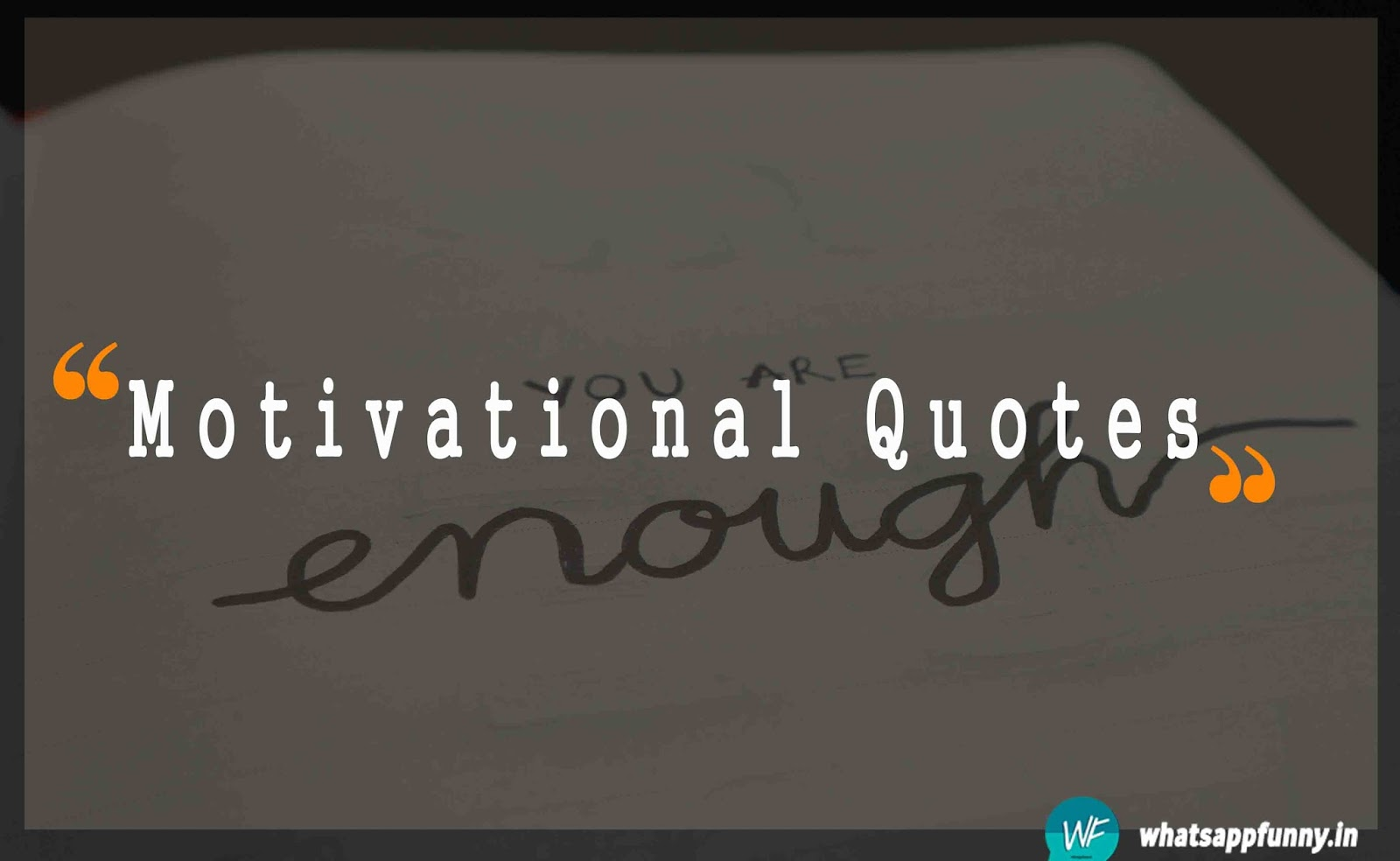 One line quotes, motivation, motivational, encouraging quotes.