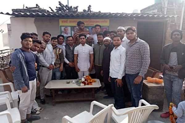 sarva-samaj-swabhiman-manch-meeting-badkhal-vidhansabha-member
