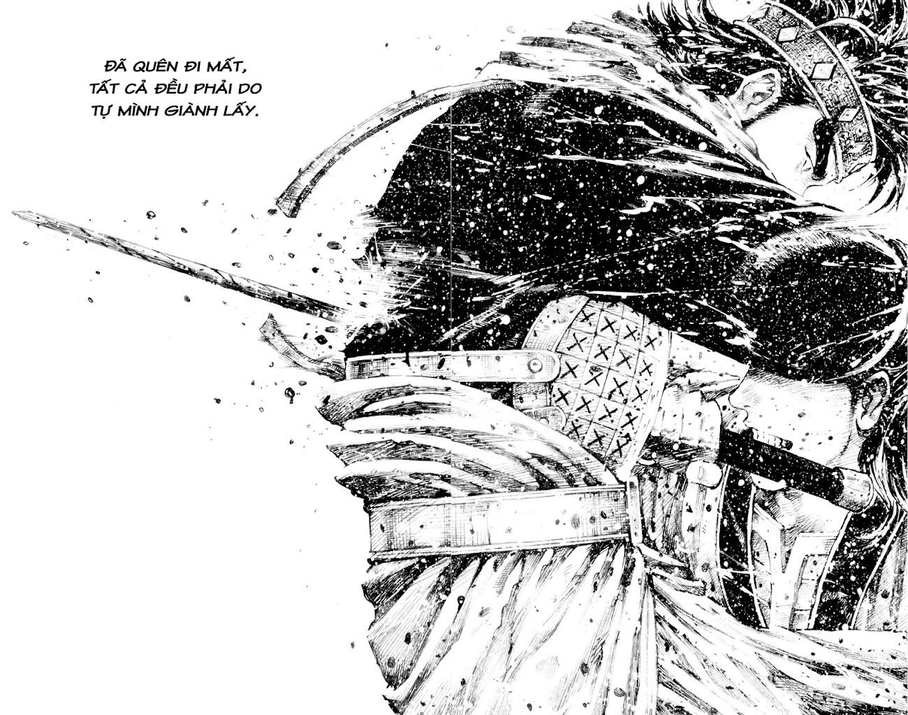 Hỏa phụng liêu nguyên Chương 406: Sinh sôi sinh sôi [Remake] trang 23