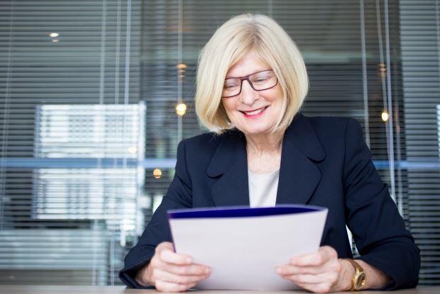 Tugas Dan Tanggung Jawab HR Dan GA Manager