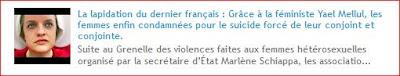 https://code7h99.blogspot.com/2020/02/la-lapidation-du-dernier-francais-grace.html