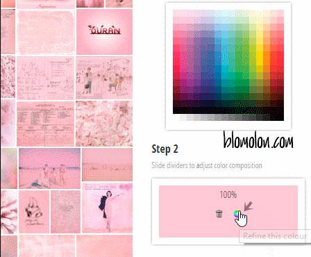 buscador-de-colores-icono