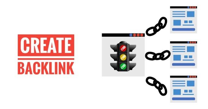 Backlinks बनाने के Top 8 Proven तरीके