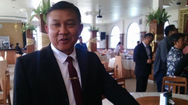 Plt Gubernur Aceh Ajak Masyarakat Vote Aceh di Kompetisi Wisata Halal 2016